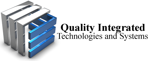 QuinTechSys